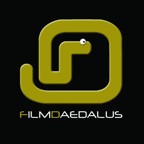 Film Daedalus